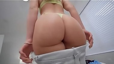 Mi Hermana Me Obliga A Cojer Con Ella - Video Completo HD: https://shon.xyz/NPs1F