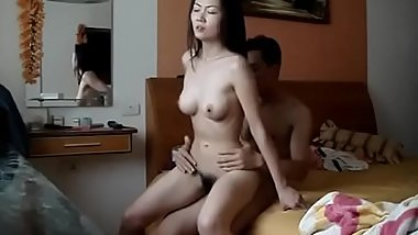 CHINESE COUPLE SEXTAPE 11 HD. Watch more: http://123link.vip/hNC88n