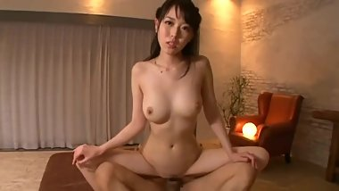 AV Big Boobs Girl First Fuck