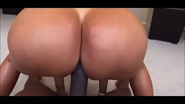 my big butt girl beg for mercy more on milfsexcam.tk
