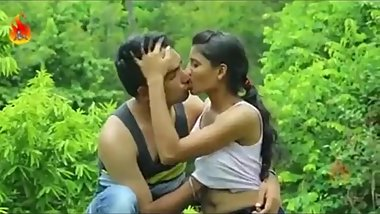 DESI(INDIAN) HINDI MALLU MASALA HOT SEX