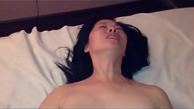 Sex With Asian Massage Girl