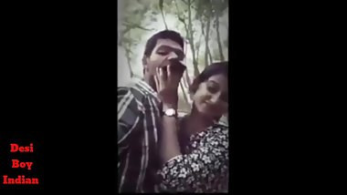 Indian desi village xxx video