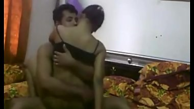 Desi Virgin Girls Brack His Seel By Brother When Anyone No In Home