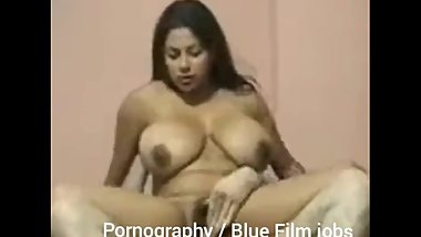 Hot indian desi couple fucking hard