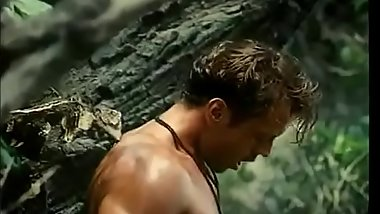 Tarzan X link full HD at http://bit.ly/2ZEAjZR