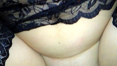 homemade fucking wife 3