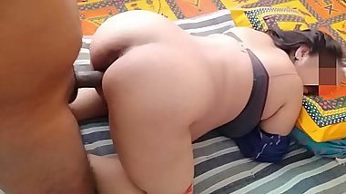 Indian bhabhi devar fucking hard in low light leaked videos mms