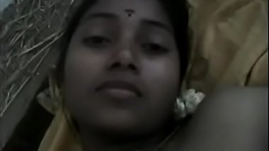 tamil sex video hd