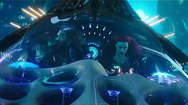 Aquaman (2018) HD