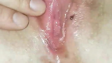 my wife pussy