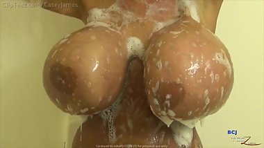 Casey James - Wet Shirt [HD]