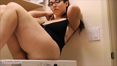 Laundry Room Fuck HD