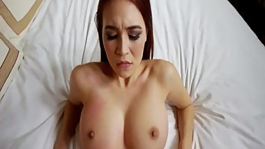 [GirlsDoPorn] i fuck this girl every day