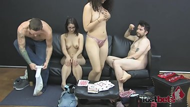 160-Strip-Screw-Your-Neighbor-with-Dick-Holly-Zayda-and-Franco-HD