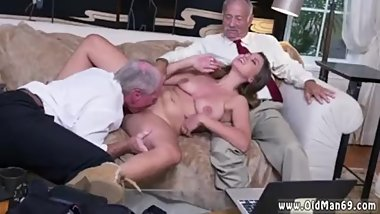 Madisons old mature woman fuck with young emo hot german hd ivy