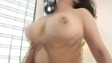 Tokyo mom taked by his cousin - complete video http://evassmat.com/MzqN