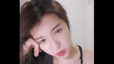 CHINESE CAM GIRL 菲菲 FEIFEI - STRIPTEASE &amp_ MASTURBATE 9. Watch more: http://123link.vip/hNC88n