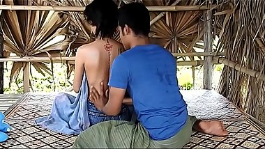 SEX Massage HD EP03 FULL VIDEO IN WWW.XV100.CO