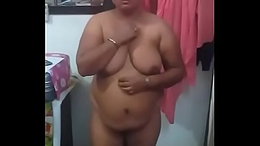 hd indian desi aunty fuck