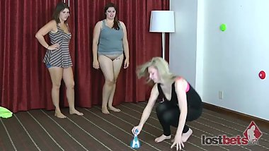 389-Strip-Podstab-with-Heather-Lela-and-Kimberly-HD