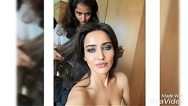 Neha Sharma HD MMS leaked