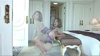 CHINESE MODEL YAN PANPAN EPISODE 1. Watch more: http://123link.vip/hNC88n