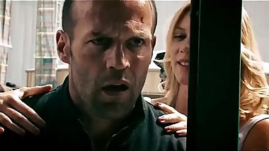 celebrity sex in public with jason statham forced HD