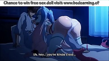 Anime Hospital Hentai - Free Gift Card - http://bit.ly/Free GIft4u