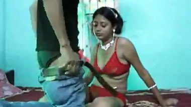 Indian Videos From xxx
