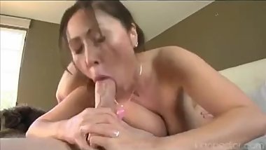Asian HD beautiful Most Views