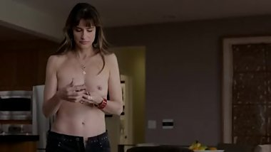 Amanda Peet - Togetherness s01e06-08 (2015) 720p