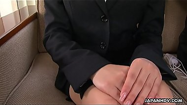 Engsub New office lady Iroha Kawashima part 3 FullHD 1080 at https://za.gl/dZLC8vt