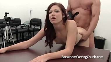 anal casting compilation