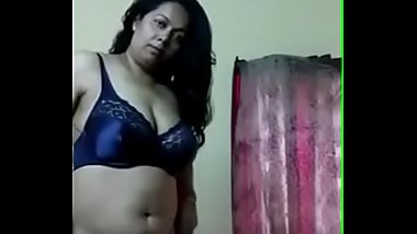 new hd aunty sex video boobs 3