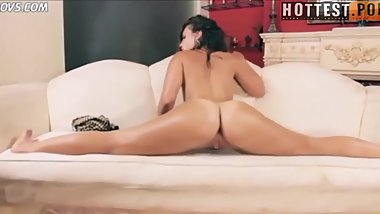 Biggest & Best HD Anal Compilation Ever! (Nearly 4 Hours!)